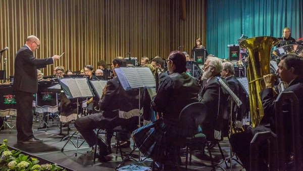 Southern Highlands Concert Band0005
